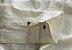 Camisa Masculina Slim Fit em Linho Premium Style - Imagem 6