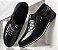 Sapato Mocassim em Couro Business Men 24H - Imagem 1