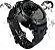 Relógio Inteligente Smart Shock - Imagem 4