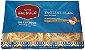 Tagliatelle com Ovos Vito Balducci 200g - Imagem 1