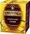 Twinings of London chá preto Limão caixa com 10 sachês - Imagem 1