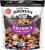 Granola Cereal Jordans Berry Fruits - Cassis, Mirtilo e Cranberry 400g - Imagem 1