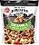 Granola Cereal Jordans Fruits e Nuts - Frutas Secas, Amêndoa, Peçã e Avelã 400g - Imagem 1
