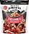 Granola Cereal Jordans Red Fruits - Maça, Framboesa e Morango 400g - Imagem 1