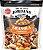 Granola Cereal Jordans Tropical - Papaia, Coco, Abacaxi e Banana 400g - Imagem 1