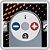 Calibrador de Pneus Digital Pneutronic 5 -Excelbr - Imagem 5