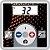 Calibrador de Pneus Digital Pneutronic 5 -Excelbr - Imagem 8