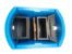 Caixa Separadora de Água e Óleo 1500 L/H - Imagem 7