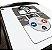 Calibrador de Pneus Eletrônico Jumbo - Imagem 4