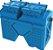 Caixa Separadora de Água e Óleo - Modelo ZP-2000 - Imagem 1