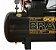 Compressor de Ar Bravo 20 Pés 200 Litros 5 HP 220/ 380 V - SCHULZ - Imagem 4