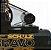 Compressor de Ar Bravo 20 Pés 200 Litros 5 HP 220/ 380 V - SCHULZ - Imagem 3