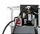 Unidade de Abastecimento de Combustível - Bateria 12V - Diesel 60 L/min - Imagem 2