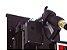 Estação de Abastecimento para Diesel 12V -40 L/Min - Imagem 4