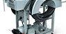 Limpa Tanque - Filtragem de Diesel Industrial - Vazão 14000 - Imagem 5