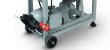 Limpa Tanque - Filtragem de Diesel Industrial - Vazão 14000 - Imagem 11