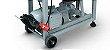 Limpa Tanque - Filtragem de Diesel Industrial - Vazão 14000 - Imagem 2