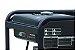 Gerador de Energia a Diesel 12,6 KVA - Trifasico 380v - aberto - Imagem 3