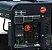 Gerador de Energia a Diesel 12,6 KVA - Trifasico 380v - aberto - Imagem 2