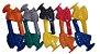 Capa para Bico de Abastecimento Flex 3 em 1 - Imagem 6
