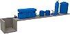 Ampere - Equipamento para Reúso de Água - Imagem 1