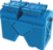 Caixa Separadora de Água e Óleo - Modelo ZP-5000 - Imagem 1