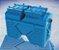 Caixa Separadora de Água e Óleo - Modelo ZP-5000 - Imagem 2