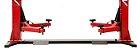 Elevador Automotivo ER4000 - Monofasico - Imagem 4