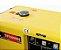 Gerador de Energia Cabinado a Diesel 4T Partida Elétrica 6 Kva 110/220V - Imagem 5
