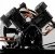Compressor de ar Profissional  Bravo Schulz  2HP - 100 Litros -Trifásico - Imagem 3
