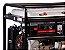 Gerador de energia à gasolina 5,0 kva - Monofasico - 110/220v - Imagem 3