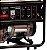 Gerador de energia à gasolina 5,0 kva - Monofasico - 110/220v - Imagem 4