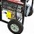 Gerador de energia à diesel 6 kva monofásico - Bivolts - Imagem 5