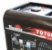 Gerador de energia à diesel 6 kva monofásico - Bivolts - Imagem 2