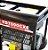 Gerador de energia à diesel 6 kva monofásico - Bivolts - Imagem 3