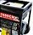 Gerador de energia à diesel 6 kva - monofasico  110/220V - Imagem 3