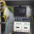 Painel ATS de Transferência Automática Trifásico 220V para Geradores - Imagem 4