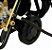 Lavadora de Alta Pressão - 1.550 lbf/pol 254V Monofásica - Jacto Clean J7600 - Imagem 3
