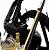 Lavadora de Alta Pressão - 1.550 lbf/pol 254V Monofásica - Jacto Clean J7600 - Imagem 5