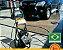 Lavadora de Alta Pressão - 1.550 lbf/pol 254V Monofásica - Jacto Clean J7600 - Imagem 2