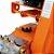 Lavadora Industrial - J450 220/380 2 cv - Imagem 2