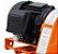 Lavadora Industrial - J450 - 220V MONO. - 2CV - JACTO - Imagem 4