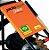 Lavadora Alta Pressão J8200 4CV 220V Trif. Profiss.- Jacto - Imagem 2