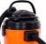 Aspirador de Pó e Líquido 22 Litros 1350W 220V - Imagem 2