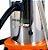 Aspirador de Sólido e Líquido 1400W 36 Litros 220V - Imagem 3