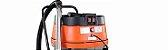 Extratora Profissional EJ 5811 2800W 80 Litros 220V - Imagem 2