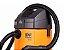 Aspirador Pó e Água GT Profissional 20 Litros 1.400W 220V - Imagem 4