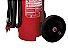 Extintores Carretas de Pó BC - 50kg - Imagem 3