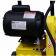 Lavadora de Alta Pressão 450 PSI - 110V - Imagem 2