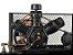 Compressor de Ar de 40 Pés 425 Litros com Motor Aberto 220/380V - SCHULZ - Imagem 2